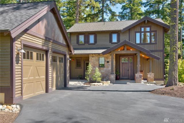 401 Black Nugget Lane, Cle Elum, WA 98922 (#1322880) :: The Home Experience Group Powered by Keller Williams