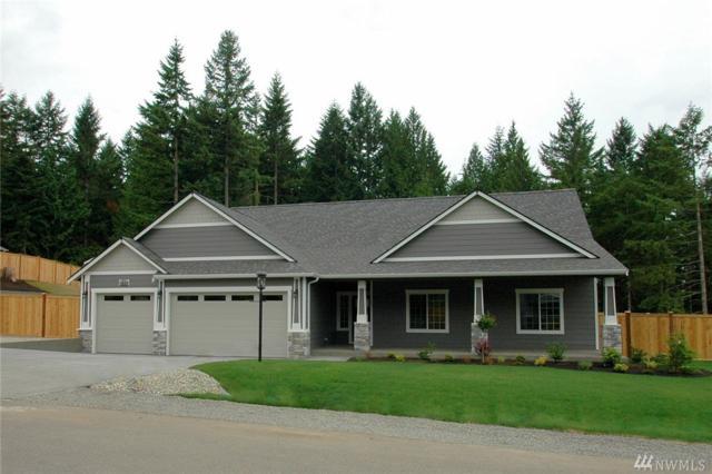 8613 Viewcrest Lane SE, Olympia, WA 98501 (#1322896) :: Northwest Home Team Realty, LLC