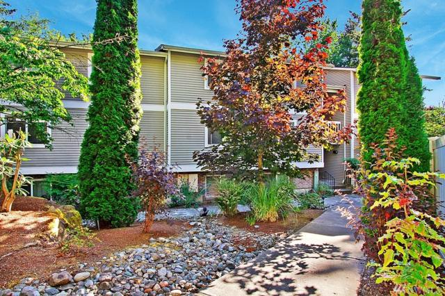 4519 125th Ave SE A204, Bellevue, WA 98006 (#1322919) :: Keller Williams - Shook Home Group