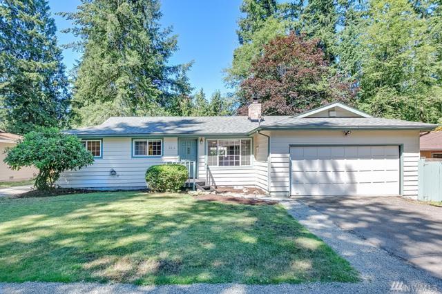 13218 2nd Ave SE, Everett, WA 98208 (#1322920) :: Kimberly Gartland Group