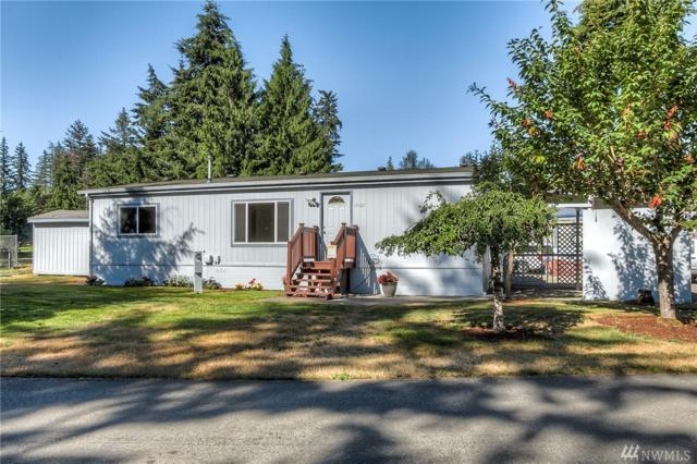 19120 1st St E, Lake Tapps, WA 98391 (#1322939) :: The Craig McKenzie Team