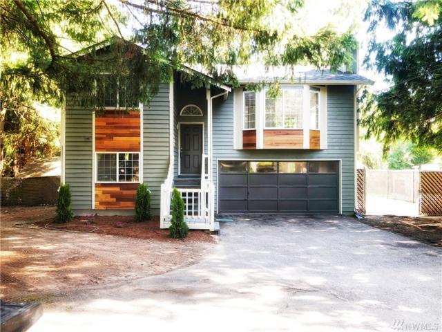 966 Brookdale Rd E, Tacoma, WA 98445 (#1322940) :: Icon Real Estate Group