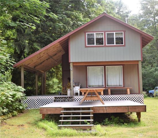 57993 Illabot Creek Lane, Rockport, WA 98283 (#1322959) :: Homes on the Sound