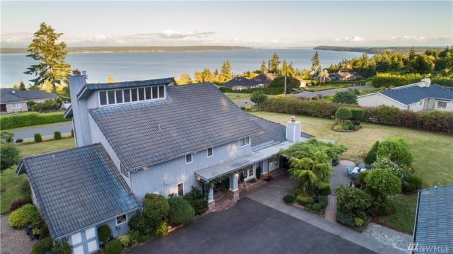 480 Green Island Wy, Camano Island, WA 98282 (#1322975) :: NW Home Experts
