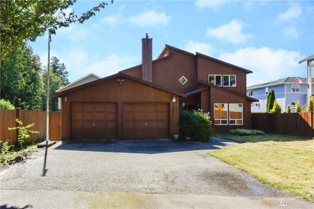 13628 42nd Ave SE, Mill Creek, WA 98012 (#1322998) :: The Home Experience Group Powered by Keller Williams