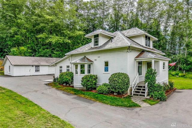 23048 Holgar Ct NE, Poulsbo, WA 98370 (#1323022) :: Mike & Sandi Nelson Real Estate