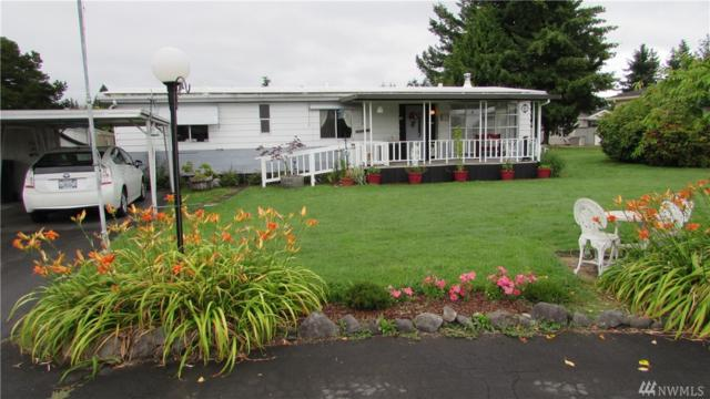937 Noble Place, Enumclaw, WA 98022 (#1323028) :: Brandon Nelson Partners