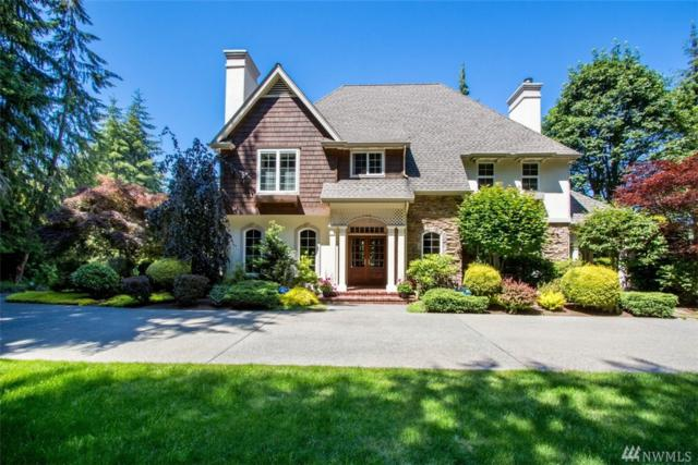 186 Bywater Way N, Port Ludlow, WA 98365 (#1323059) :: Homes on the Sound
