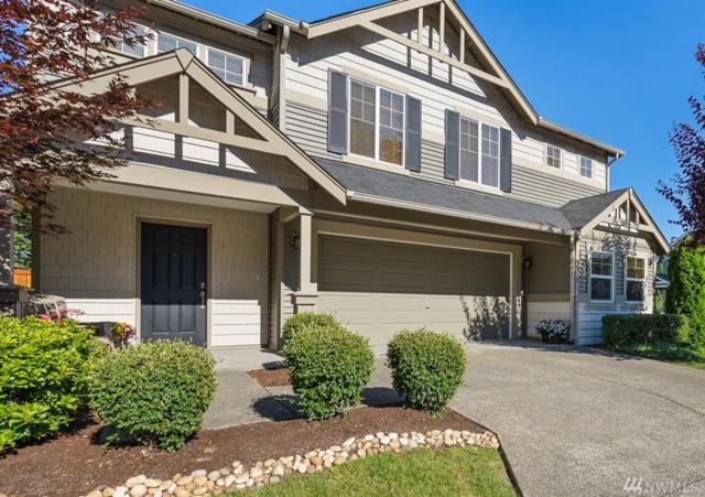 11215 Borgen Lp NW, Gig Harbor, WA 98332 (#1323080) :: Canterwood Real Estate Team