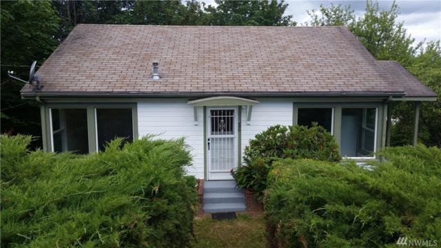 711 NE 2nd St, Winlock, WA 98596 (#1323087) :: NW Home Experts