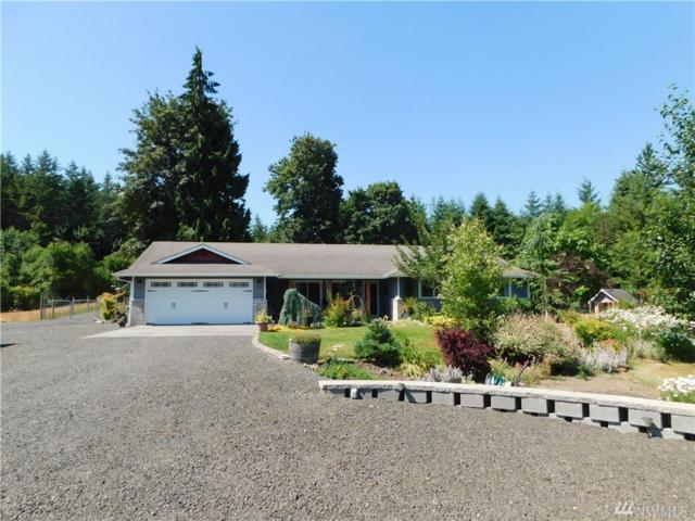 1717 155th Lane SW, Tenino, WA 98589 (#1323112) :: Northwest Home Team Realty, LLC