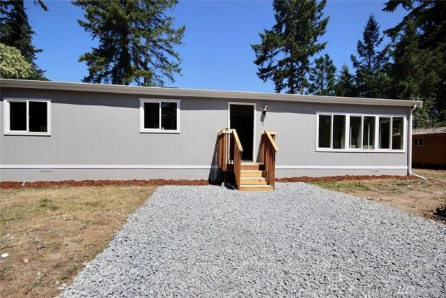 3815 359th St S, Roy, WA 98580 (#1323117) :: NW Home Experts