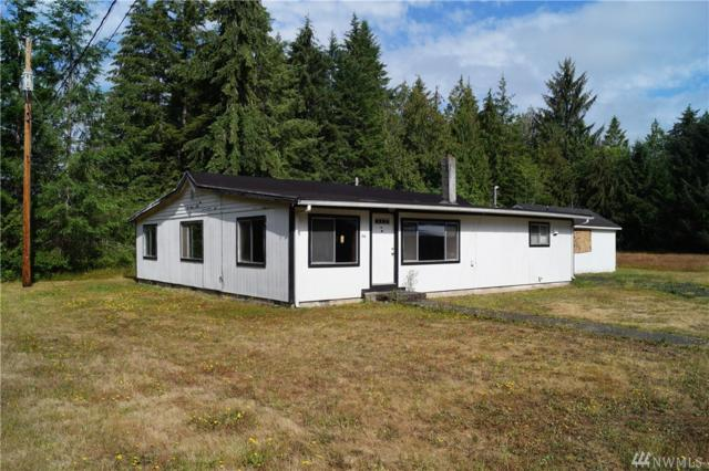 76 Larson Rd, McCleary, WA 98563 (#1323120) :: Icon Real Estate Group