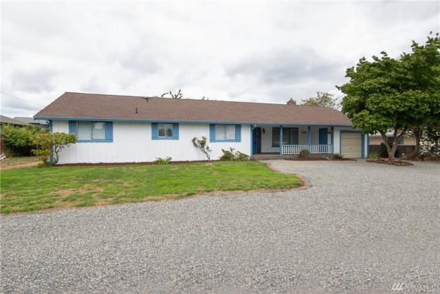 1423 Violet Meadow St S, Tacoma, WA 98444 (#1323123) :: NW Home Experts