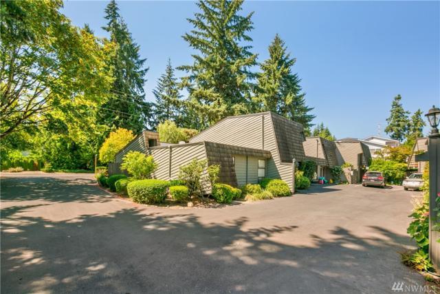 731 141st Lane SE #731, Bellevue, WA 98007 (#1323124) :: The DiBello Real Estate Group