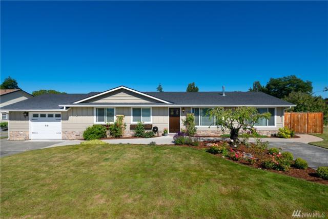 3219 K Ave, Anacortes, WA 98221 (#1323126) :: Ben Kinney Real Estate Team