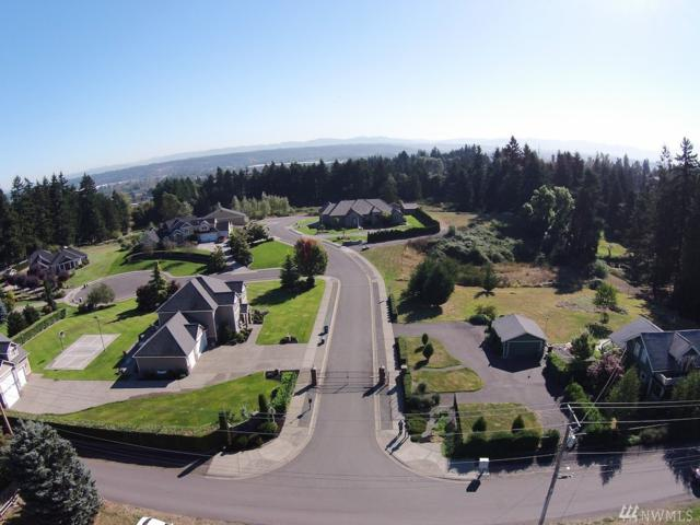 3920 47th St Ct E, Tacoma, WA 98443 (#1323133) :: NW Home Experts