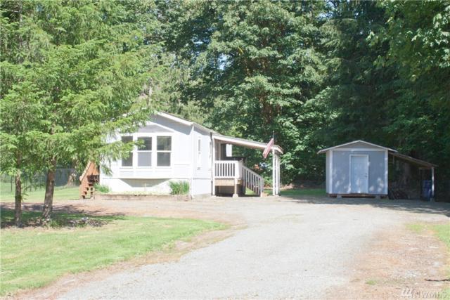31107 W Whitehorse Dr, Arlington, WA 98223 (#1323162) :: Homes on the Sound