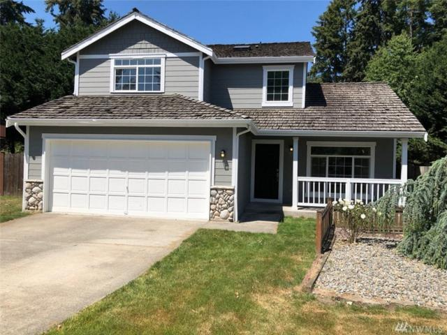 7101 200th St Ct E, Spanaway, WA 98387 (#1323184) :: NW Home Experts