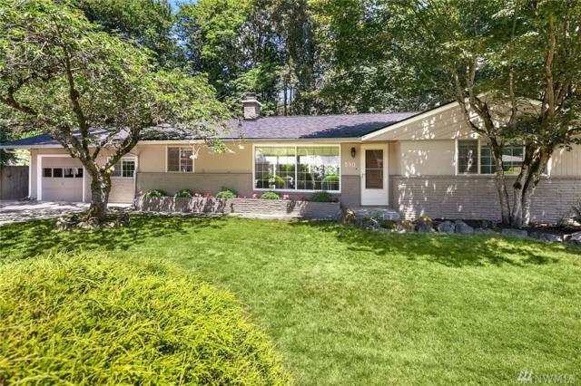 590 NE Alder St, Issaquah, WA 98027 (#1323190) :: Icon Real Estate Group