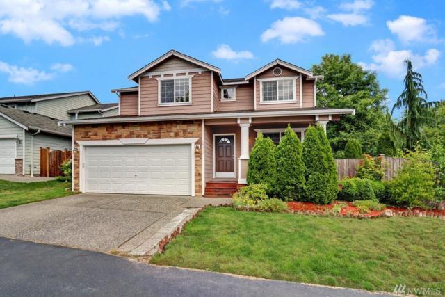 18119 28th Dr SE, Bothell, WA 98012 (#1323196) :: McAuley Real Estate