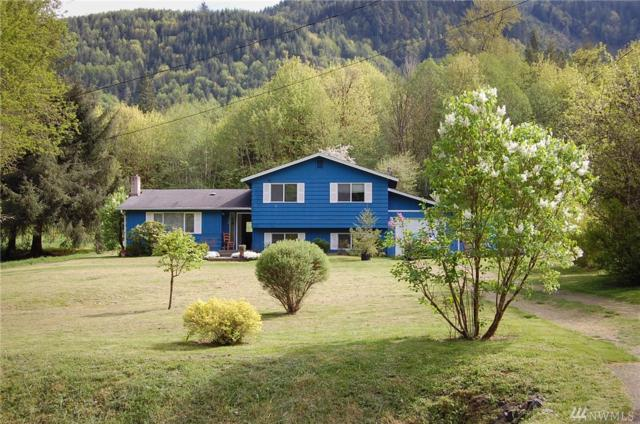 130 Dodge Rd, Morton, WA 98356 (#1323219) :: NW Home Experts