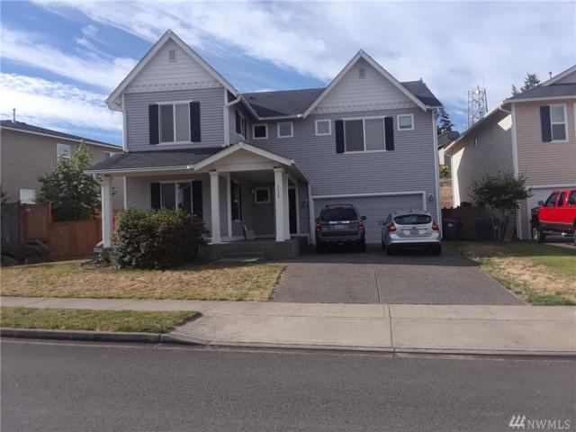 3135 Sheaser Wy, Dupont, WA 98327 (#1323220) :: Keller Williams - Shook Home Group