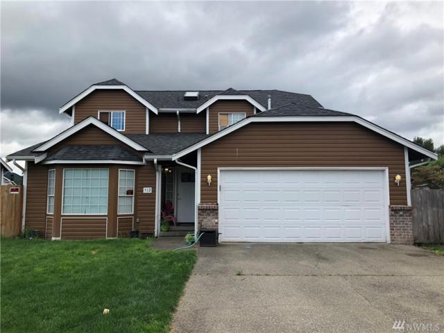 512 Skinner Wy SW, Orting, WA 98360 (#1323222) :: NW Home Experts