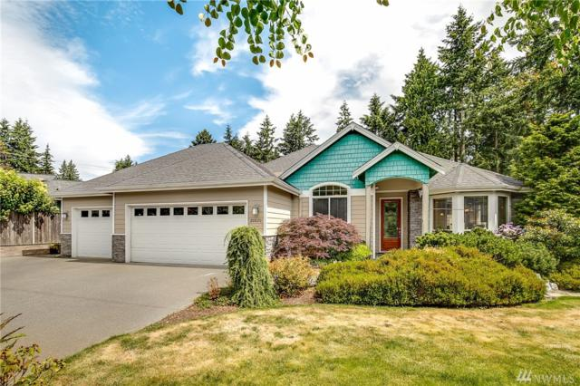 20820 2nd Place SW, Normandy Park, WA 98166 (#1323238) :: Icon Real Estate Group