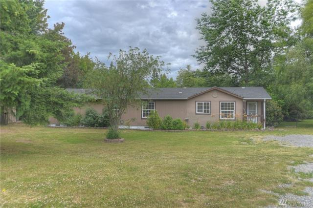 2910 143rd Ave SE, Tenino, WA 98589 (#1323256) :: NW Home Experts