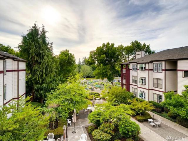 3935 226th Place SE #301, Issaquah, WA 98029 (#1323262) :: Canterwood Real Estate Team