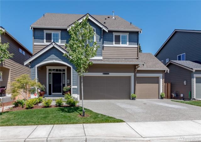 8115 175th St E, Puyallup, WA 98375 (#1323268) :: Crutcher Dennis - My Puget Sound Homes