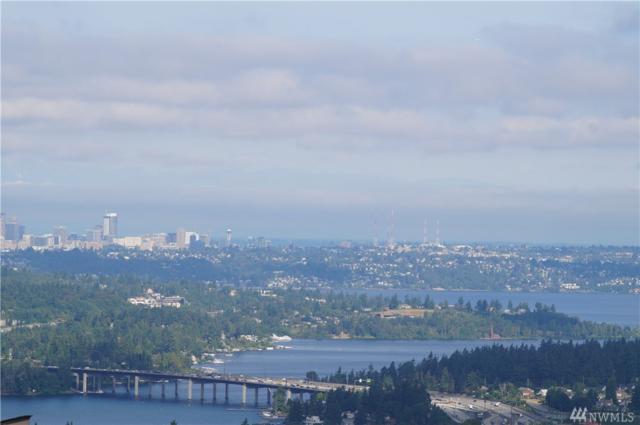 4432 139th Ave SE, Bellevue, WA 98006 (#1323280) :: The DiBello Real Estate Group