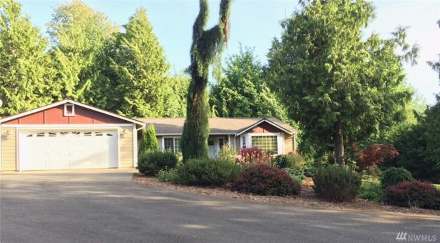 62 Malone Hill Rd, Elma, WA 98541 (#1323284) :: Homes on the Sound