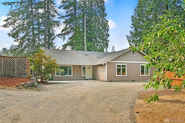 153 Kingsway W, Bremerton, WA 98312 (#1323338) :: Homes on the Sound