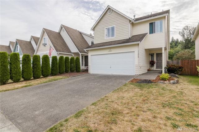 11020 185th Ave E, Bonney Lake, WA 98391 (#1323340) :: Icon Real Estate Group