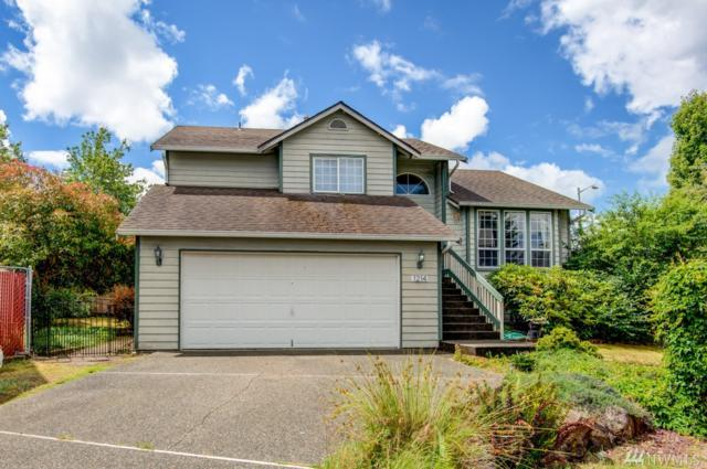 1214 59th Place SW, Everett, WA 98203 (#1323344) :: Canterwood Real Estate Team