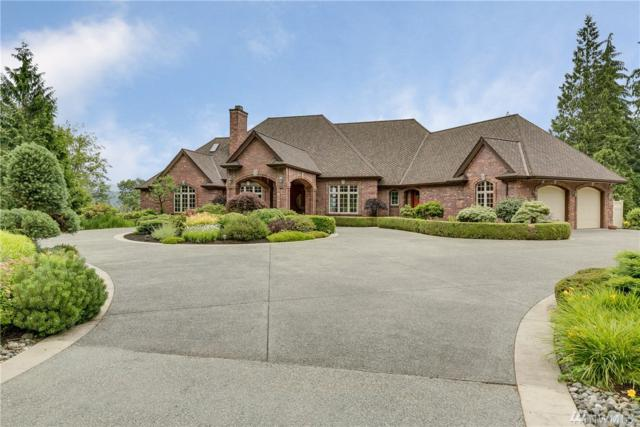 18212 244th Ave NE, Woodinville, WA 98077 (#1323442) :: Homes on the Sound