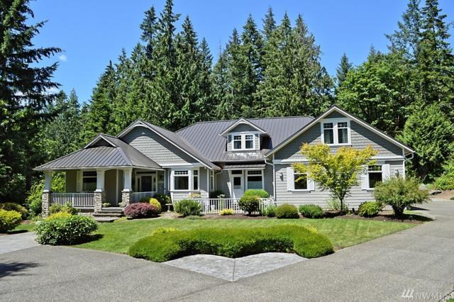 5711 Capitol Forest Dr SW, Olympia, WA 98512 (#1323446) :: Northwest Home Team Realty, LLC