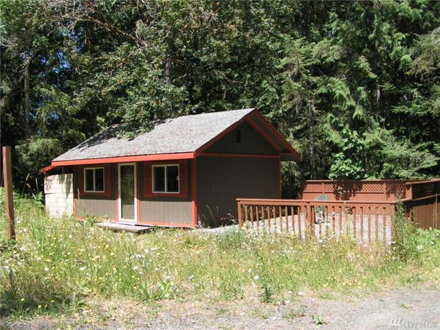 545 Hoare Road, Port Angeles, WA 98363 (#1323469) :: The Home Experience Group Powered by Keller Williams