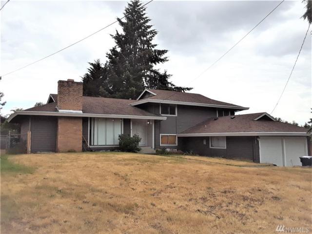 2705 Alpine St SE, Auburn, WA 98002 (#1323484) :: Real Estate Solutions Group