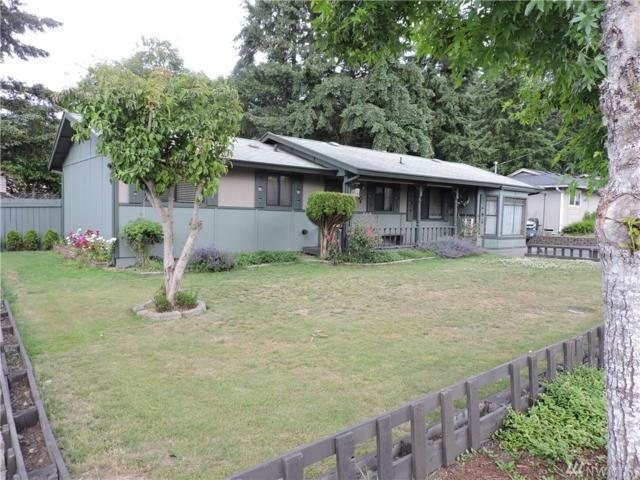 7907 46th Ave E, Tacoma, WA 98443 (#1323487) :: NW Home Experts