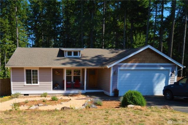 670 E Timberlake East Dr, Shelton, WA 98584 (#1323510) :: NW Home Experts