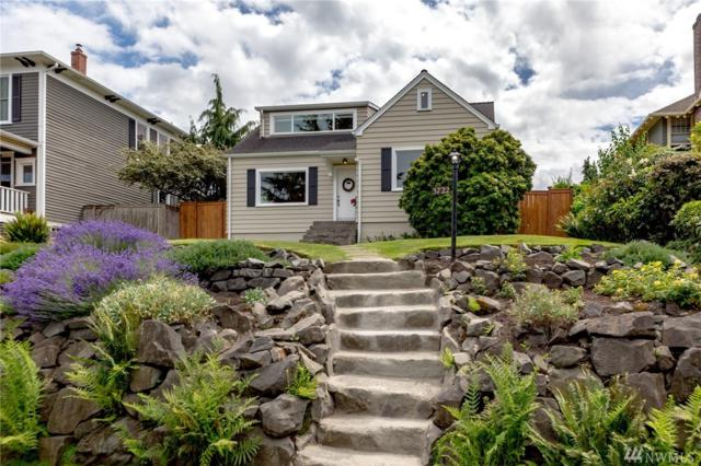 3722 N 29th St, Tacoma, WA 98407 (#1323525) :: Commencement Bay Brokers