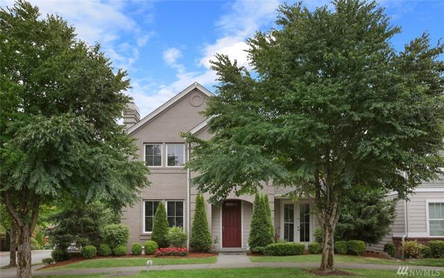 1790 11th Ave NE, Issaquah, WA 98029 (#1323533) :: Entegra Real Estate