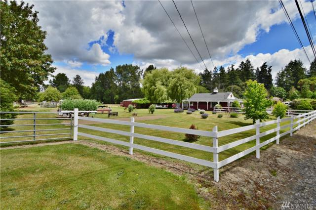 3311 64th St E, Tacoma, WA 98443 (#1323535) :: NW Home Experts
