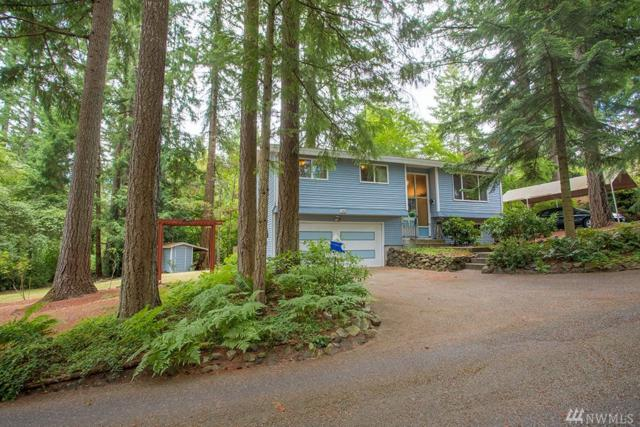 1540 NW Greenbelt Wy, Bremerton, WA 98312 (#1323563) :: Keller Williams Realty Greater Seattle