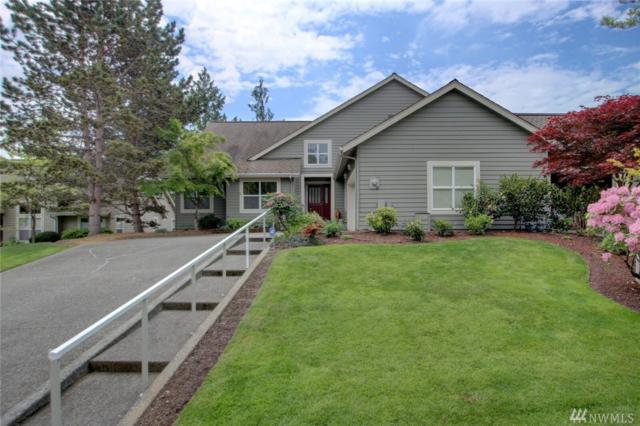 4914 New Woods Place, Mount Vernon, WA 98274 (#1323578) :: Keller Williams - Shook Home Group