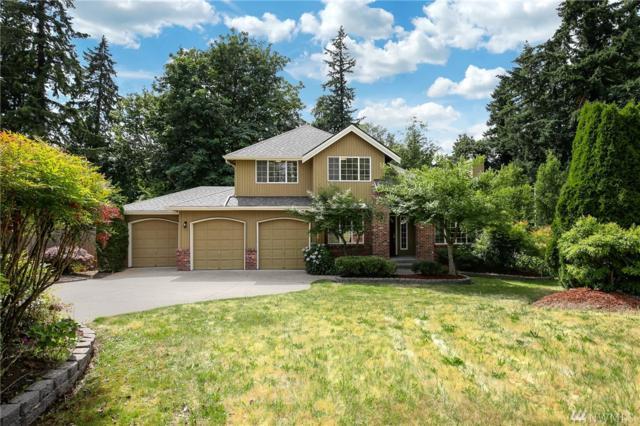 3049 Bellevue Wy NE, Bellevue, WA 98004 (#1323589) :: Brandon Nelson Partners