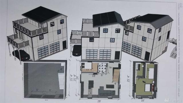 113 E Terrace Dr, Belfair, WA 98528 (#1323591) :: Brandon Nelson Partners